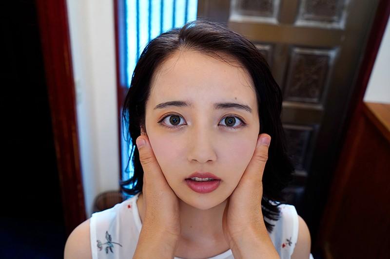 【VR】官能バイノーラル×高精細VR 愛しのわが娘 美咲かんな