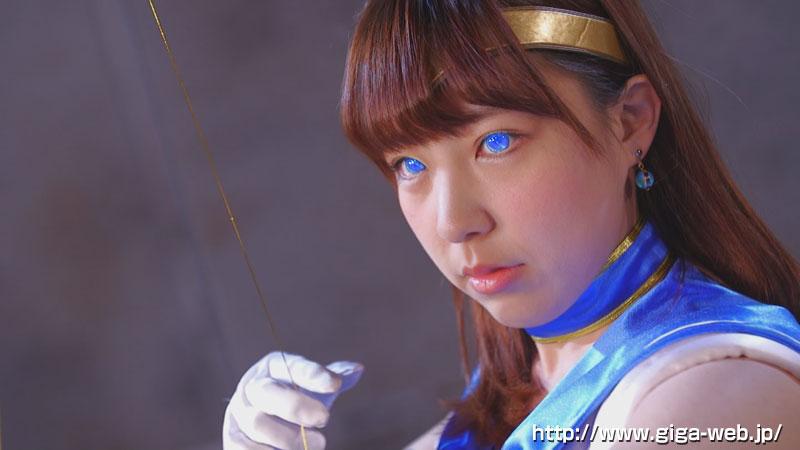 美聖女戦士セーラープリズムagain ~魔触壺地獄~006
