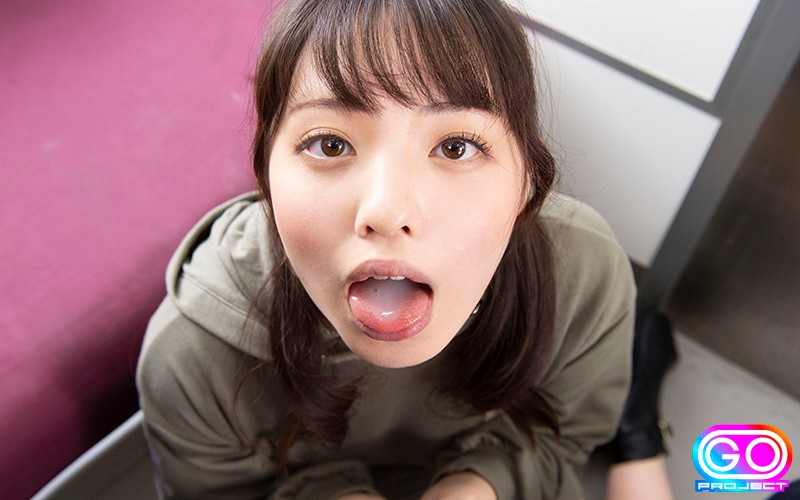 【VR】HQ 劇的超高画質 上京カップル初めてのイチャラブ同棲 性欲全開で所構わず電車や新居でヤリまくり!