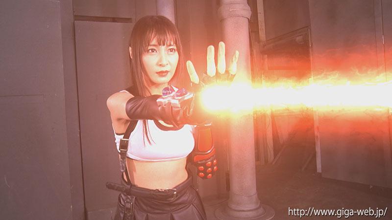 美闘士ティナ ~FINAL Fxxk ASSAULT~014