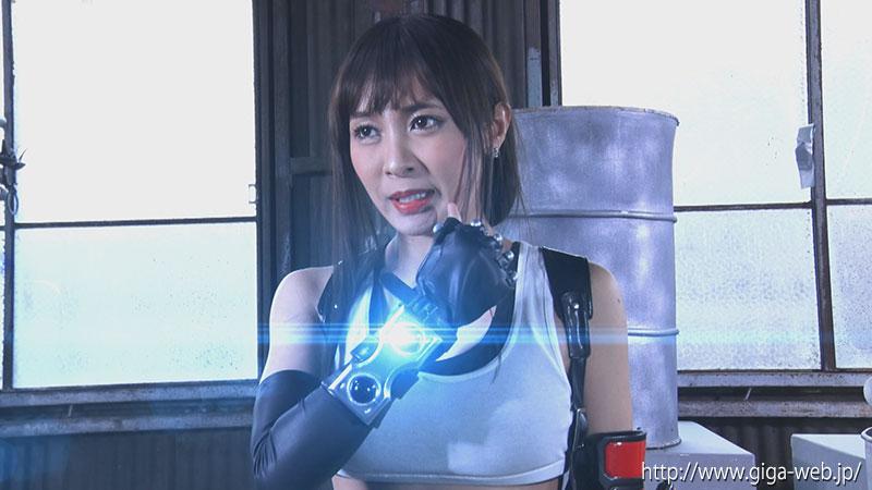 美闘士ティナ ~FINAL Fxxk ASSAULT~015