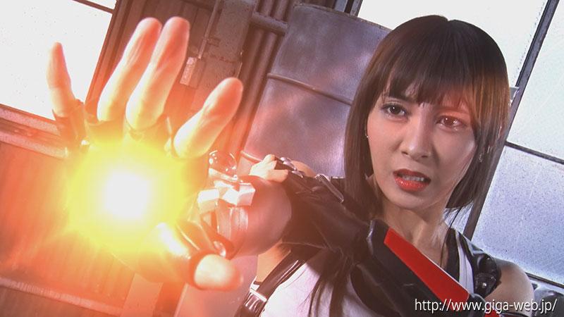美闘士ティナ ~FINAL Fxxk ASSAULT~017