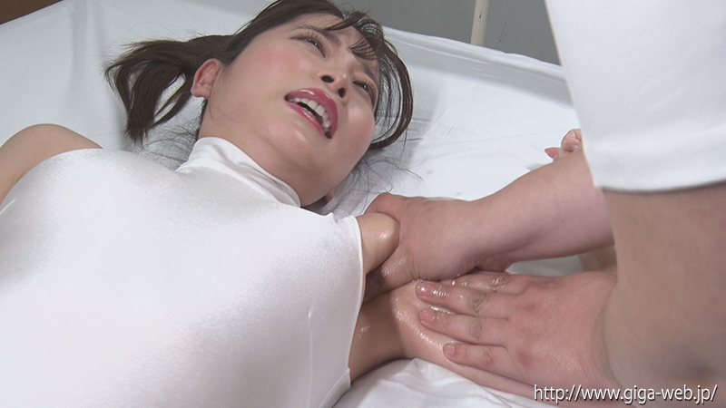 ヒロイン乳首責め 美少女戦士チアナイツ 傷つけられた乳首で何度もイカされて022