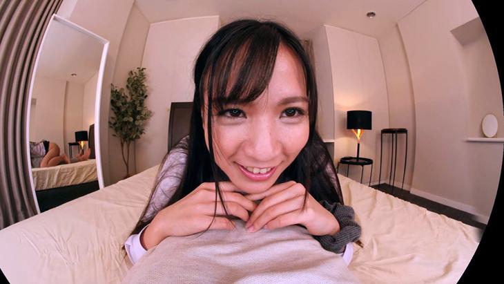 CRVR231-MiyazakiRin-Takumi-R1_6_img_60c088246c971
