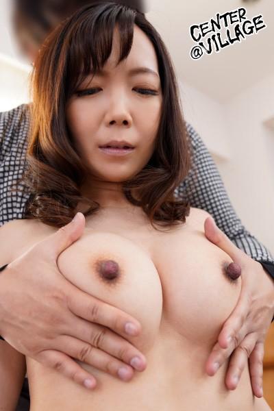 初撮り人妻ドキュメント 江川春奈