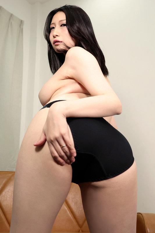 【VR】セックスゼミナール~童貞男に性のレクチャーする優しめ痴女~ 来まえび