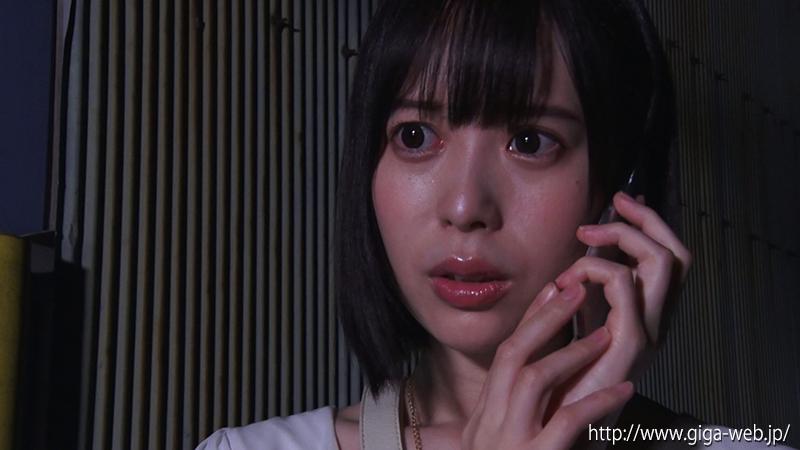 触手十字架地獄7 仮面美聖女戦士エクリプス001
