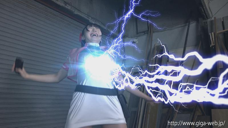 獣甲特装ディノベイター ~最強の悪のメタル戦士君臨~001