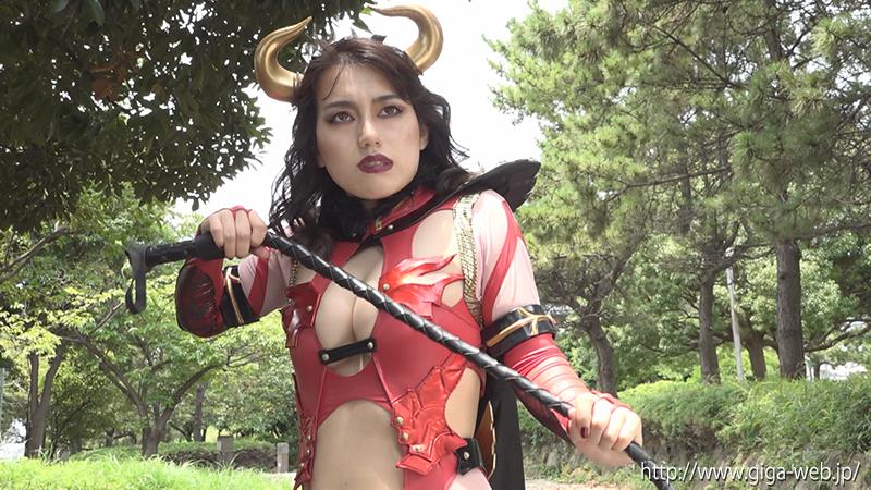 獣甲特装ディノベイター ~最強の悪のメタル戦士君臨~006