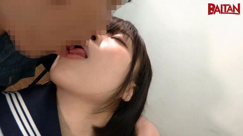 兄コンプレックス~ミニマムロリ巨乳妹との兄妹恋愛~ 大原あむ