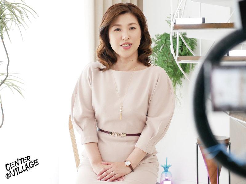 初撮り人妻ドキュメント 藤和弓香