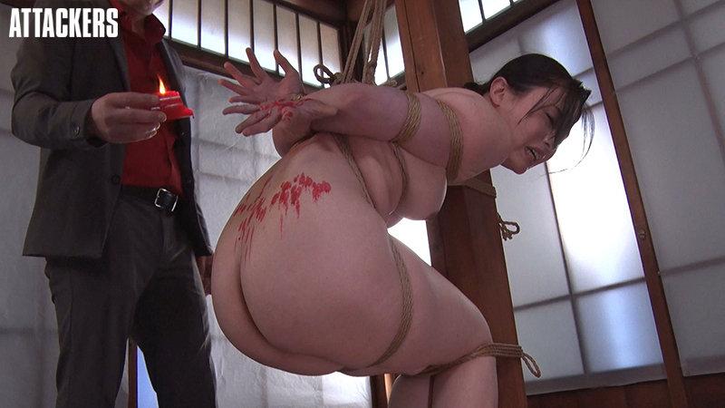 美人女医 被虐の訪問診療 前嶋美樹